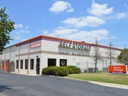 Public Storage - 4310 E 62nd Street Indianapolis, IN 46220