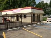 Public Storage - 5505 Elmwood Ave Indianapolis, IN 46203