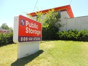 Public Storage - 3120 Breckenridge Lane Louisville, KY 40220