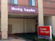Public Storage - 5423 Butler Road Bethesda, MD 20816