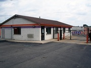 Public Storage - 5060 Coolidge Highway Royal Oak, MI 48073
