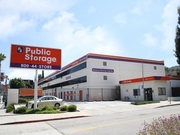 Public Storage - 10830 Ventura Blvd Studio City, CA 91604