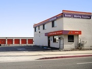 Public Storage - 501 E Pacific Coast Hwy Wilmington, CA 90744