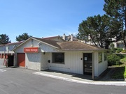 Public Storage - 2679 Meath Drive South San Francisco, CA 94080