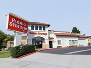 Public Storage - 2506 Atlantic Ave Long Beach, CA 90806