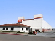 Public Storage - 1012 S Maple Ave Montebello, CA 90640