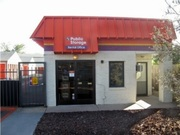 Public Storage - 1398 Simms Street Golden, CO 80401