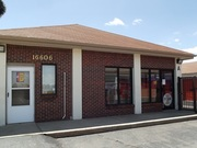 Public Storage - 16606 E Smoky Hill Rd Aurora, CO 80015