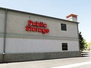 Public Storage - 8812 Park Meadows Dr Lone Tree, CO 80124