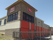 Public Storage - 9823 Mangano Lane Parker, CO 80134