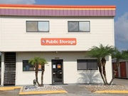 Public Storage - 570 N US Highway 17 92 Longwood, FL 32750