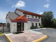 Public Storage - 7480 S Military Trail Lake Worth, FL 33463