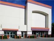 Public Storage - 1 NW 57th Street Ft Lauderdale, FL 33309