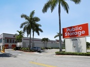 Public Storage - 8560 W Commercial Blvd Sunrise, FL 33351