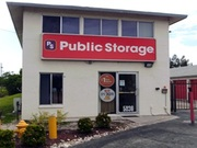 Public Storage - 5036 S Cleveland Ave Fort Myers, FL 33907