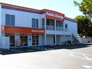 Public Storage - 11181 Kelly Rd Fort Myers, FL 33908