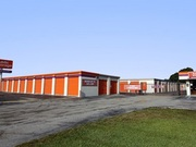 Public Storage - 3700 NW 29th Ave Miami, FL 33142
