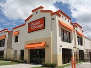 Public Storage - 2783 N John Young Parkway Kissimmee, FL 34741