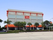 Public Storage - 1550 Kennedy Causeway North Bay Village, FL 33141