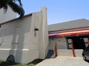 Public Storage - 331 69th Street Miami Beach, FL 33141
