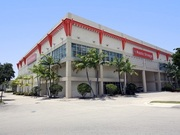Public Storage - 18400 NW 57th Ave Miami Gardens, FL 33015