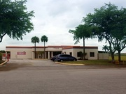 Public Storage - 14401 SW 119th Ave Miami, FL 33186