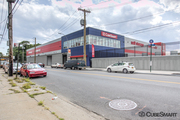 CubeSmart Self Storage - 1084 Rockaway Avenue Brooklyn, NY 11236