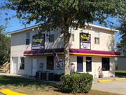 Storage King USA - Minneola - 995 N. Hwy 27 Minneola, FL 34715