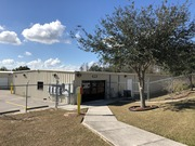 Storage King USA - Lucerne Park - 4620 Old Lucerne Park Road Winter Haven, FL 33881