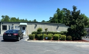 Storage King USA - Summerville - 1822 North Main St. Summerville, SC 29486