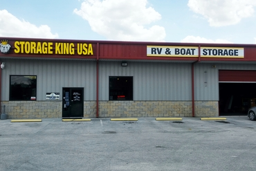 Captivating Storage King USA   Winter Haven   2100 Dundee Rd Winter Haven, FL 33884