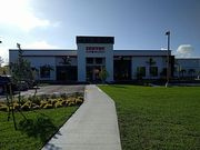 Sentry Self Storage - 545 S. Federal Highway Deerfield Beach, FL 33441