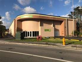 Extra Space Storage - Miami FL 33126 & Boats Self Storage Units Near You   USSelfStorage.com