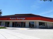 Public Storage - 675 N King Rd San Jose, CA 95133