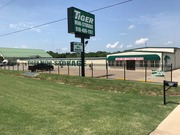 Tiger Mini Storage - 11057 S Highway 51 Broken Arrow, OK 74014