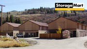 StorageMart - 41458 Highway 6 Avon, CO 81620