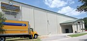 Storage King USA - Pensacola 1 - 551 S. Fairfield Drive Pensacola, FL 32506