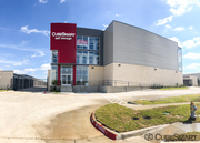 CubeSmart Self Storage - 4311 Communications Drive Dallas, TX 75211