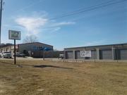 Bon Top Value Storage Harker Heights   1174 S. Amy Ln. Harker Heights, TX