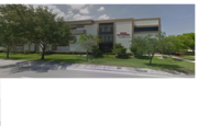 Sentry Self Storage - 12375 W. Sample Rd Coral Springs, FL 33065