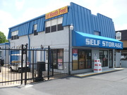 Your Storage Place - 9333 Westheimer Houston, TX 77063
