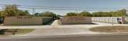 Georgetown Mini Storage - 2220 N. Austin Ave. Georgetown, TX 78626