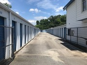 SMITHS STATION STORAGE - 1491 LEE RD 298 SMITHS STATION, AL 36877