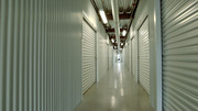 Secured Climate Storage - 9311 FM 620 Austin, TX 78726