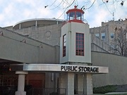 Public Storage - 610 Old York Road Jenkintown, PA 19046