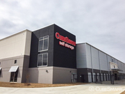 CubeSmart Self Storage - 14487 Highway 73 Prairieville, LA 70769