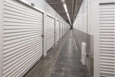 Extra Space Storage - 8000 Telegraph Rd Severn, MD 21144