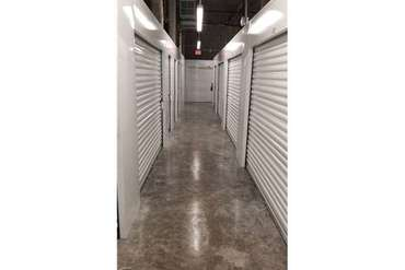 Extra Space Storage - Miami, FL 33130
