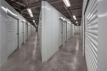 Extra Space Storage - Miami, FL 33135