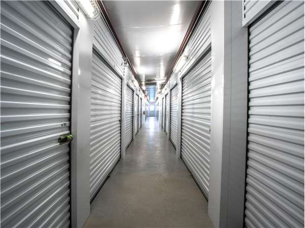Storage Units In Corpus Christi Dandk Organizer